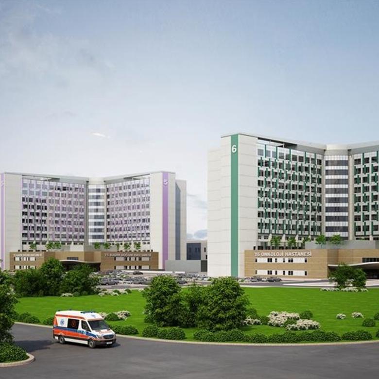 Ankara_Etik_Hastanesi