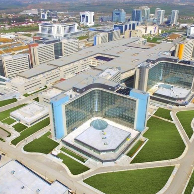 Ankara_Şehir_Hastanesi