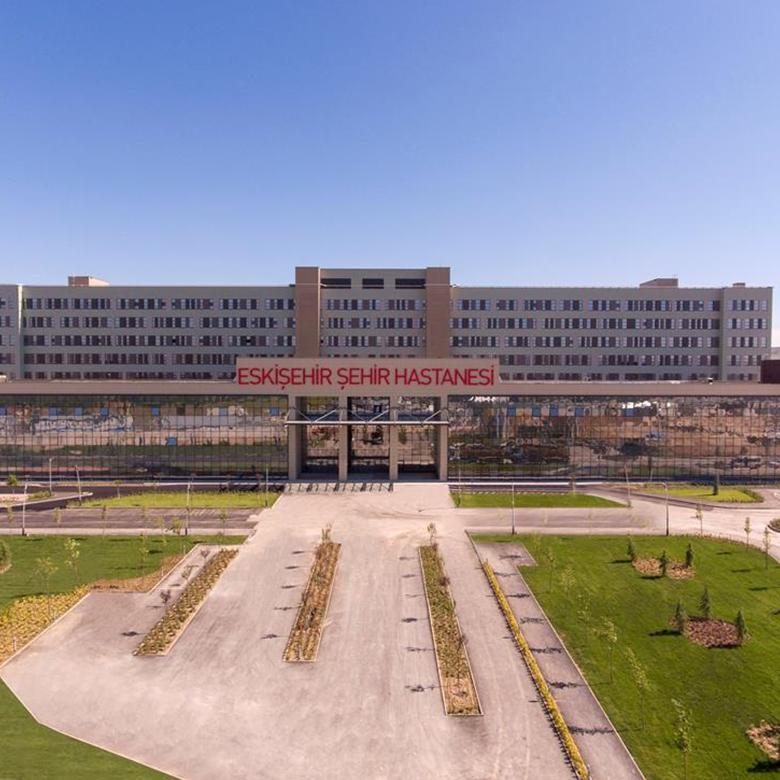 Eskişehir_Şehir_Hastanesi